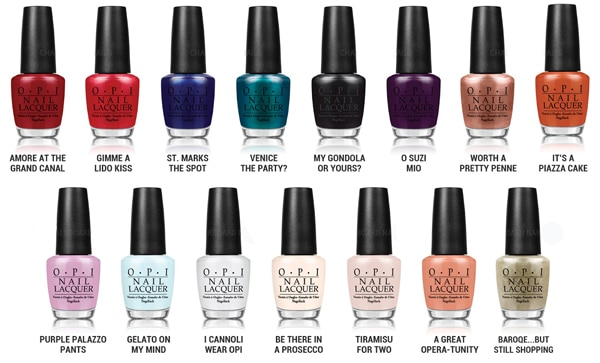 collection-venice-opi-vernis