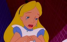 Comment se remettre d'une grosse crise de larmes ?