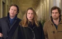«Dix pour cent», la série de Cédric Klapisch pour France 2, a son générique !