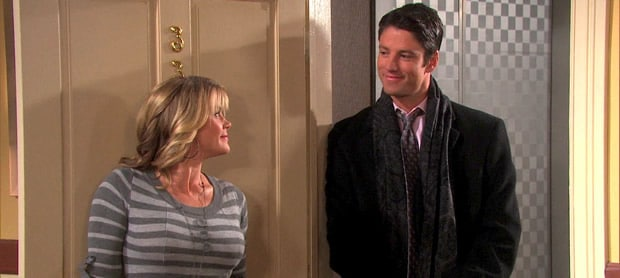 ejami-days-of-our-lives