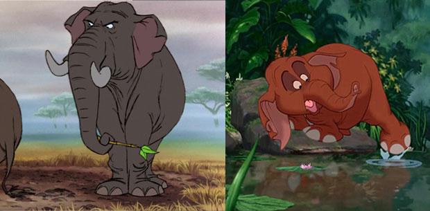 elephant-disney-hathi-tantor