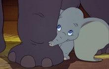 Les éléphants dans la pop culture, ces animaux gentils et rigolos