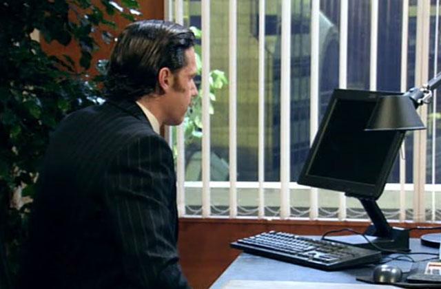 Comment éviter la surchauffe de votre ordinateur portable ?