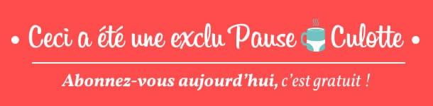 exclu-pause-cul