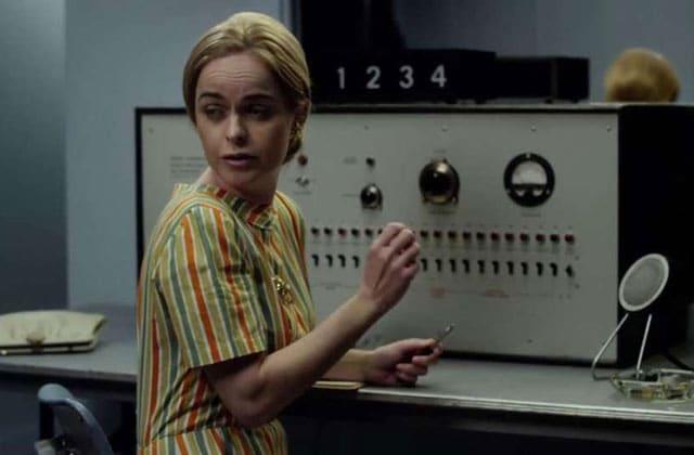«Experimenter», l'histoire d'une expérience qui a bouleversé le monde sur grand écran