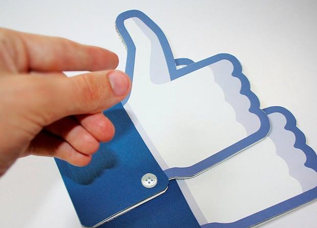 facebook-likd
