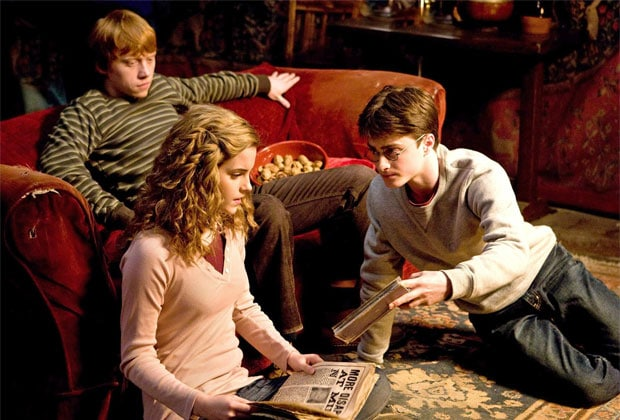 harry-potter-ron-hermione-gryffondor