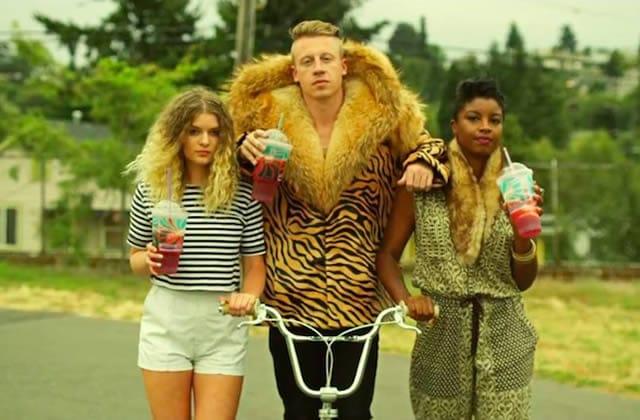 Comment devenir un hipster à la sauce 2015 ? — Guide pratique