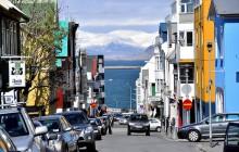 Les Islandais sont prêts à héberger 5 000 réfugiés syriens