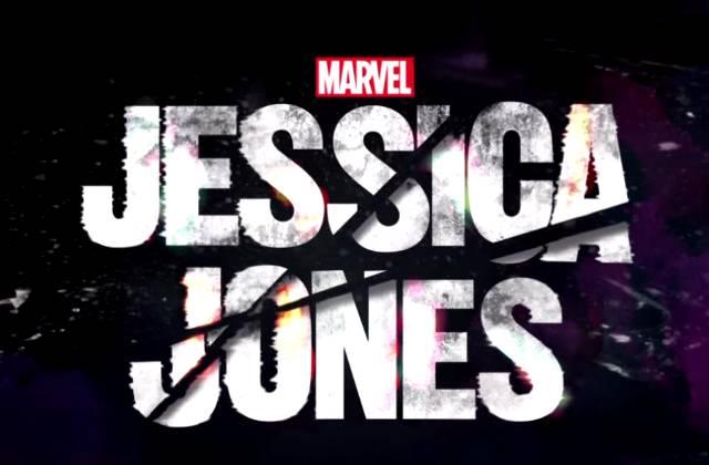 «Jessica Jones», la nouvelle série Netflix/Marvel a sa bande-annonce !