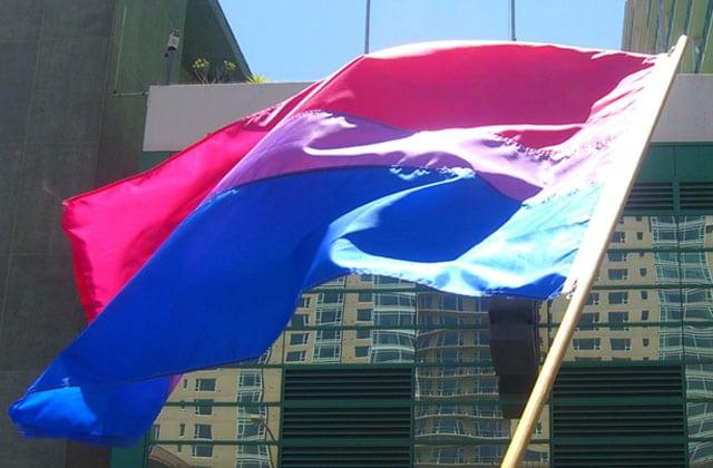 La Journée de la bisexualité 2015 en 10 actions de sensibilisation