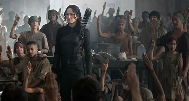 katniss-rebellion-peuple