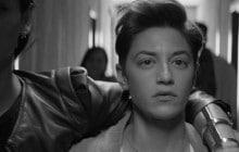 Lady Gaga sort «Til It Happens To You», un clip choc contre le viol dans les universités