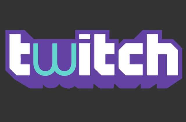 Twitch en live ! RedFanny joue à Overwatch !