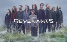 «Les Revenants» saison 2, le 28 septembre sur CANAL+