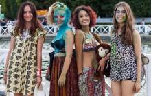 Street Style Rock en Seine 2015 — Les looks et les impressions des madmoiZelles !