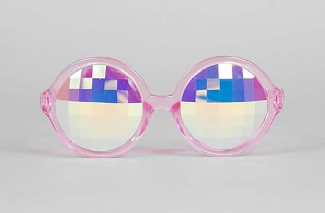 lunettes-kaleidoscopiques-lazy-oaf-bonus-pause-culotte