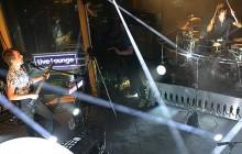 Muse reprend «Lies» de Chvrchesdans une version rock et nerveuse