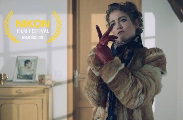 Le Nikon Film Festival 2015 est lancé !