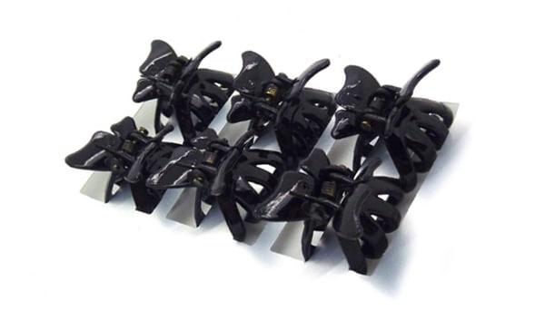 pinces-papillon-tendances-annees-2000