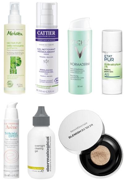 produits-acne-hormonale