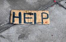Que faire pour aider les réfugiés?