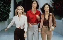 Rétrospective mode sur les traces des «Drôles de dames»