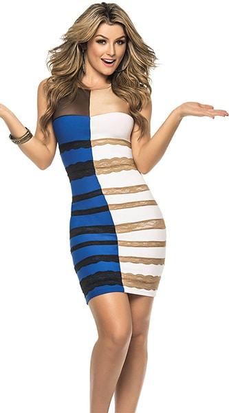 robe-bleue-costume