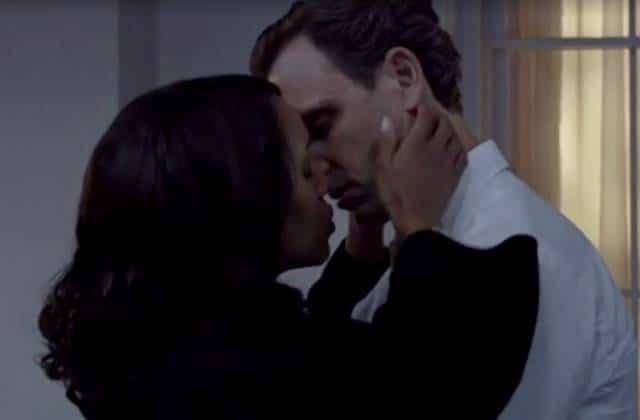 Scandal S05E01 — Le récap rigolo