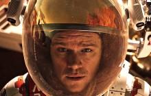 «Seul sur Mars», un film très attendu qui tient toutes ses promesses [sans spoilers]