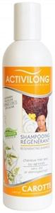 shampoing-activilong