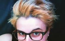 Viens parler de tes cheveux en vidéo sur MadmoiZelle !