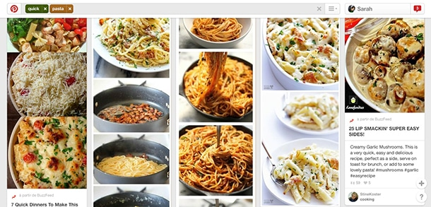 vie-pinterest-quick-pasta