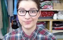 Vivre Avec, la YoutubeuZ qui nous parle du Syndrome d'Ehlers Danlos