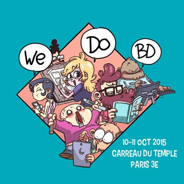 we-do-bd