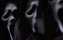 L'oeuvre de Wes Craven en vidéo, un hommage horrifique et réussi