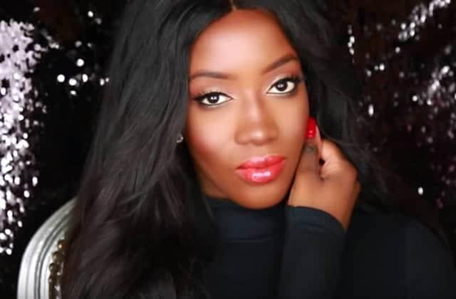 Cinq youtubeuses beauté afro-francophones à suivre