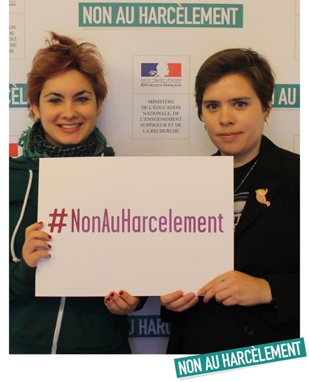 NonAuHarcelement-Miss-Lu-Clem-Bodoc