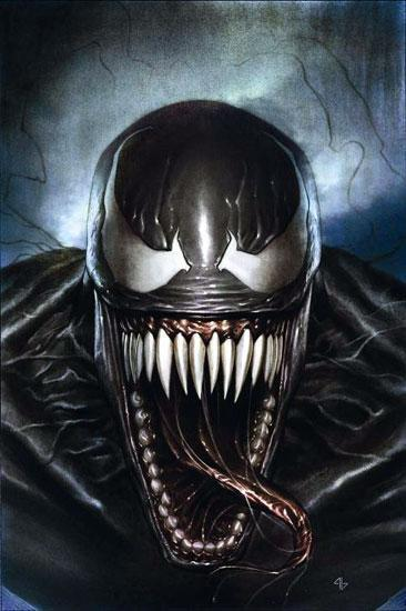 Venom-marvel-comics-10544177-366-550