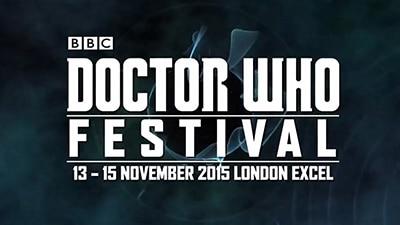 agenda-pop-culture-novembre-doctor-who