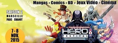 agenda-pop-culture-novembre-hero-festival