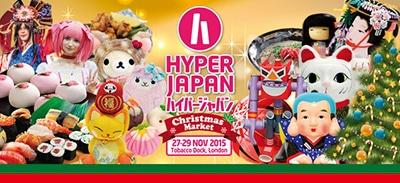 agenda-pop-culture-novembre-hyper-japan