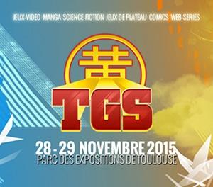 agenda-pop-culture-novembre-tgs