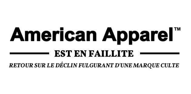 big-american-apparel-faillite
