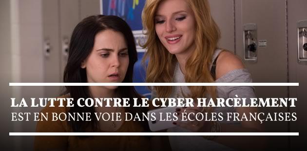 big-cyber-harcèlement-ecole