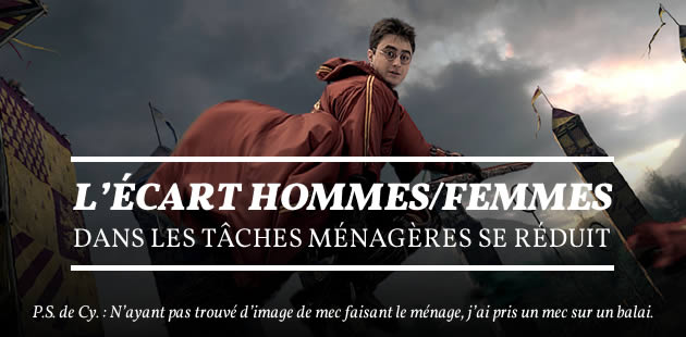 big-ecart-hommes-femmes-taches-menageres-reduction