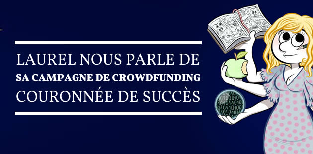 big-laurel-campagne-crowdfunding-interview