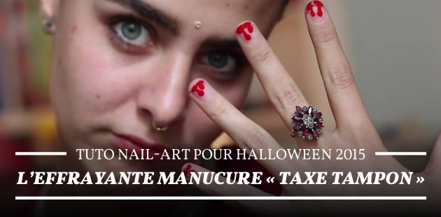big-nailart-taxe-tampon