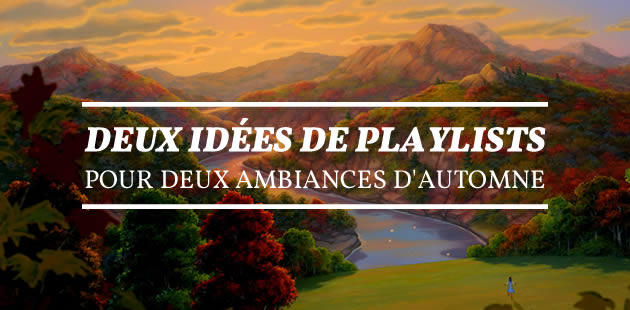 big-playlist-ambiances-automne
