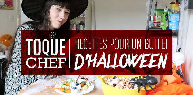 big-recettes-halloween-video